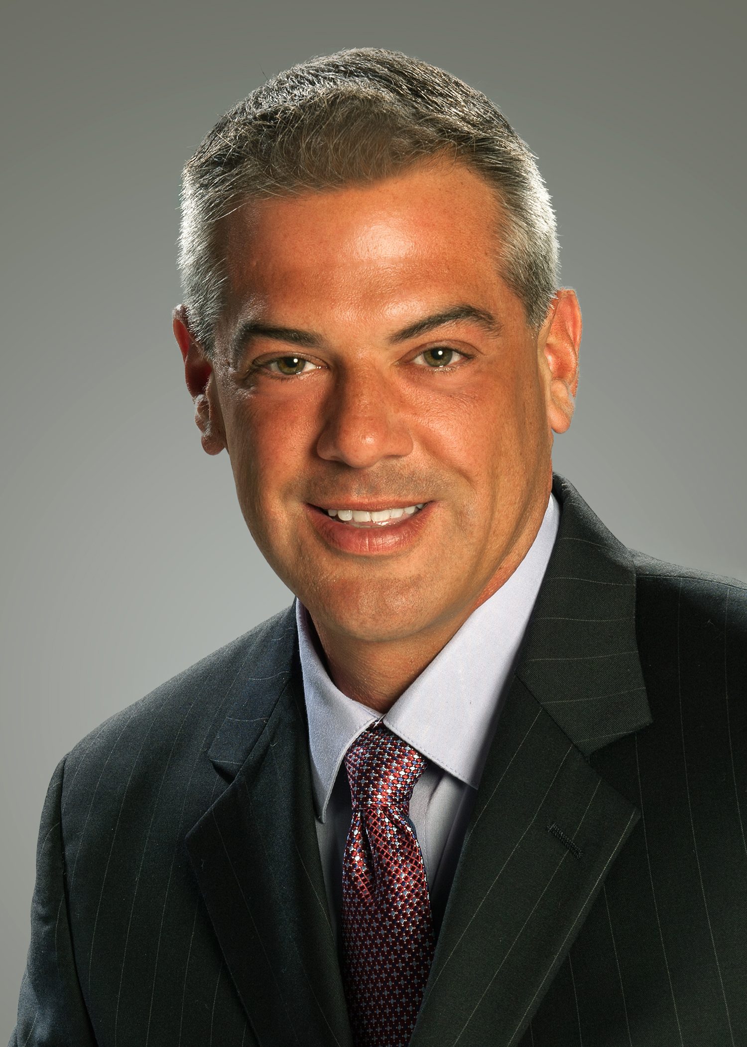 Brian Radeer