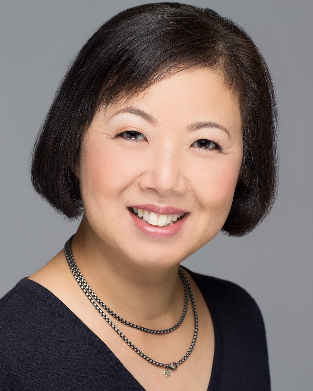 Misa Kataoka