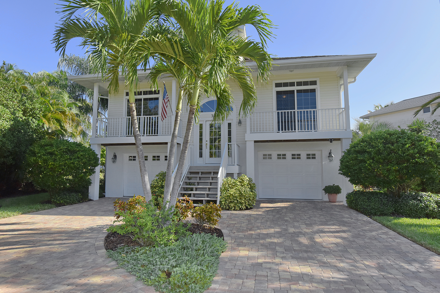 Property For Sale at ANNA MARIA