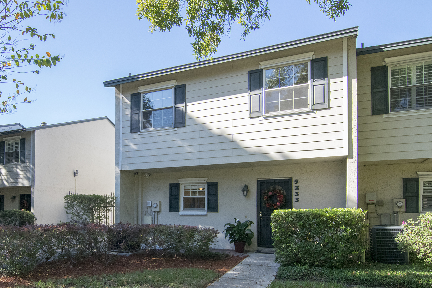 Property For Sale at SOUTH TAMPA