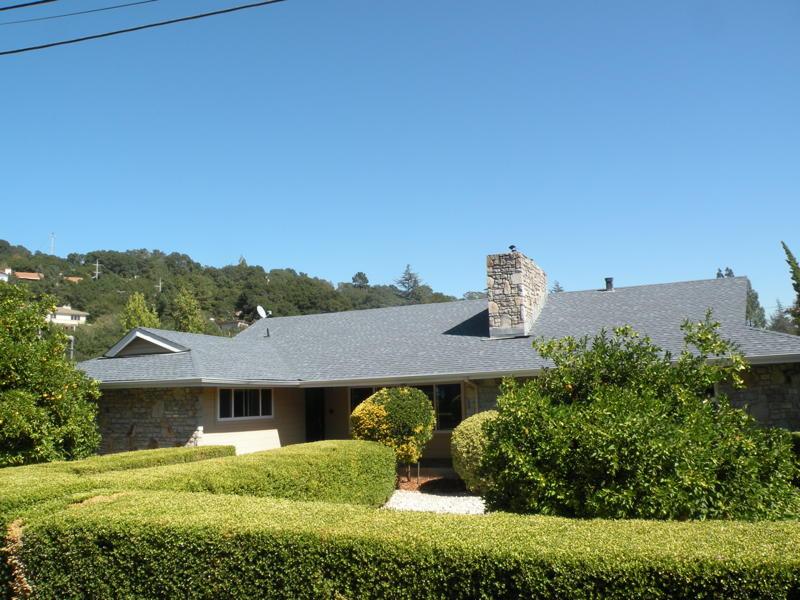 独户住宅 为 销售 在 497 Montecito Boulevard, Napa, CA 94558 497 Montecito Blvd 纳帕, 加利福尼亚州, 94558 美国