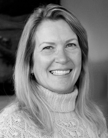 Debra Vanderbeck