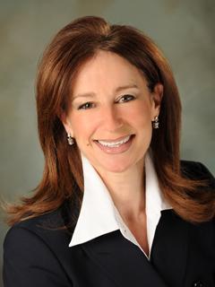 Laura Zambratto