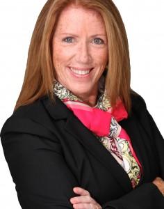 Cathy Fugazy