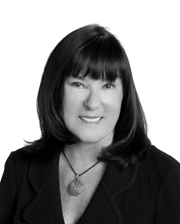 Laurie McLennan