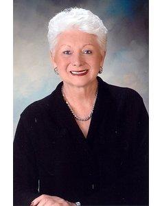 Marianne Greer