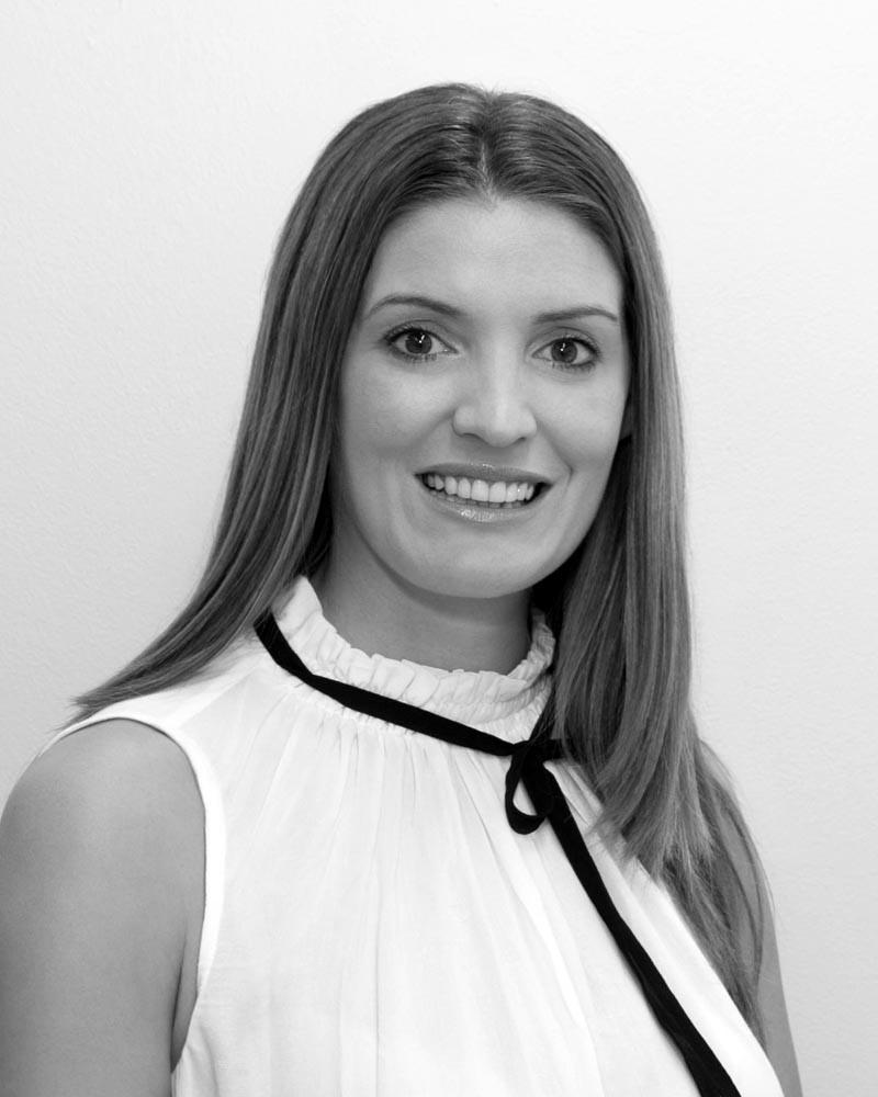 Rachel Benmeir
