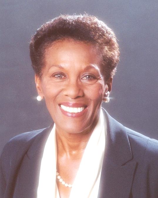 Gwendolyn Davis