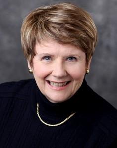 Maureen Soderberg