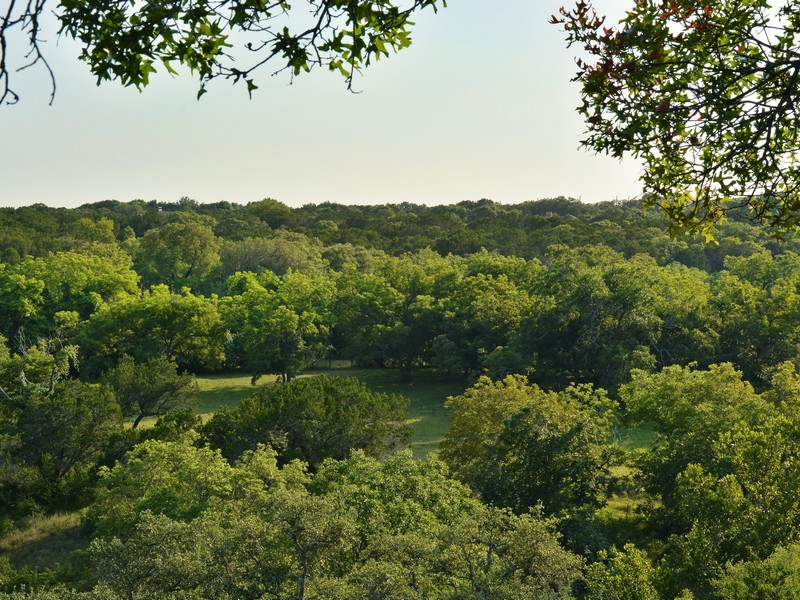 Additional photo for property listing at 8900 Wimberly Cv, Austin  Austin, Texas 78735 Estados Unidos