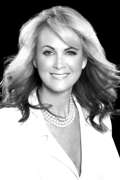 Kristen Routh Silberman