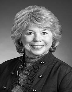 Janet Pahl