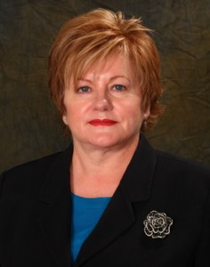 Barbara Buchel