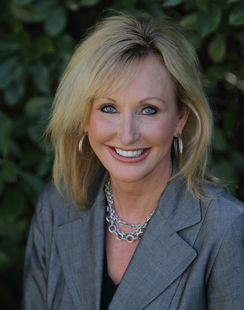 Dee Ann Jennings