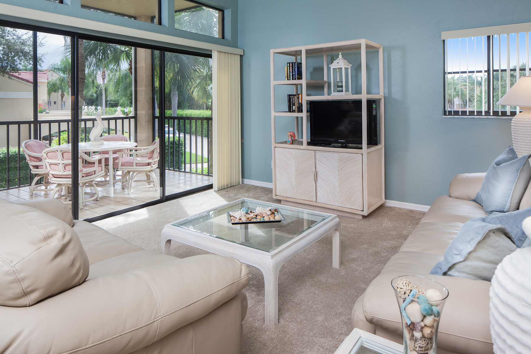 Property For Sale at Pelican Bay