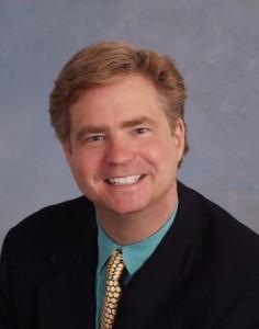 John Hersam