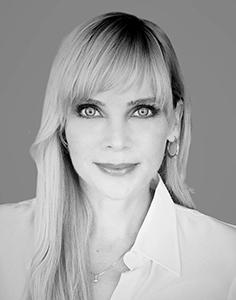 Lori Guisewite