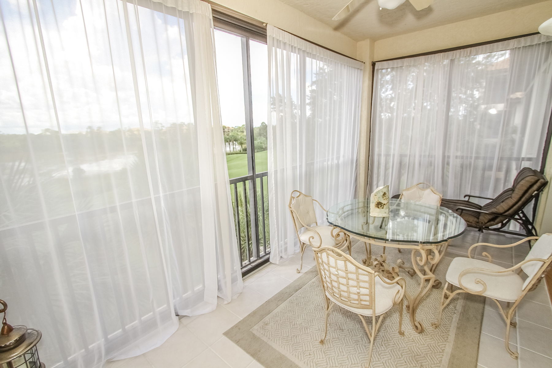 Property Of 20810 Hammock Greens Ln , 305, Estero, FL 33928