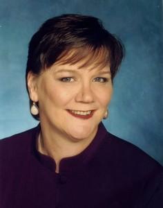 Lynn Chamberlin