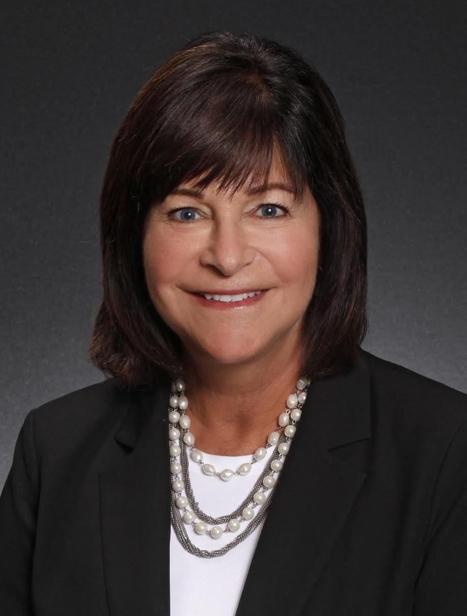 Phyllis Weiner