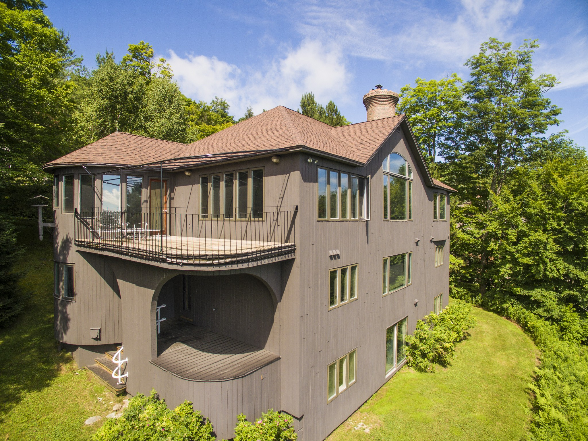 Property Of 32 Windtree Road Rd, Winhall