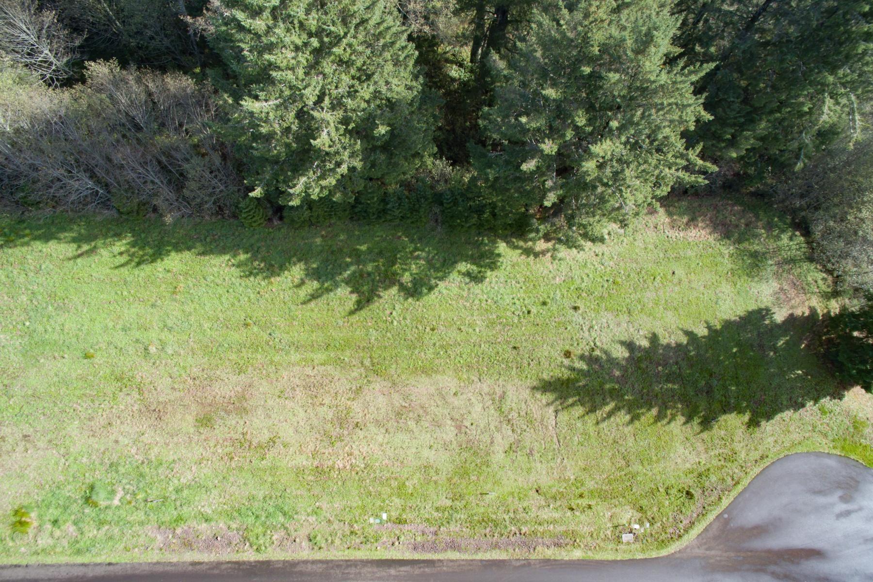 Đất đai vì Bán tại 8745 BRAERIDGE DR 34, MANZANITA, OR Manzanita, Oregon 97130 Hoa Kỳ