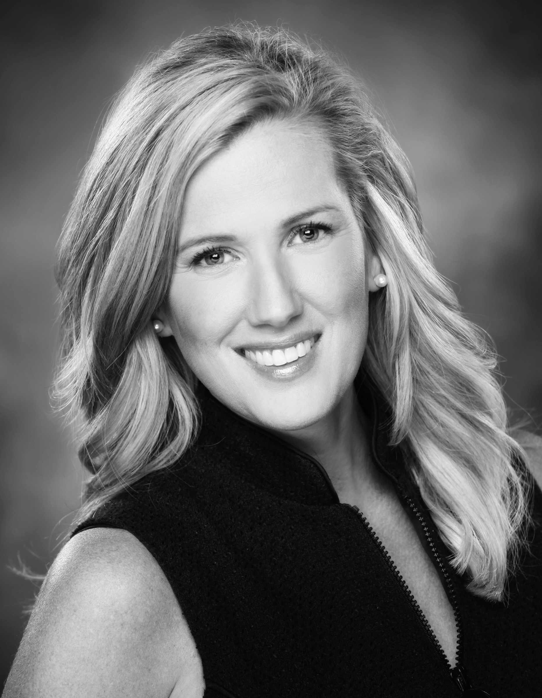 Lori O'Brien
