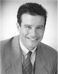 Jim Firkser