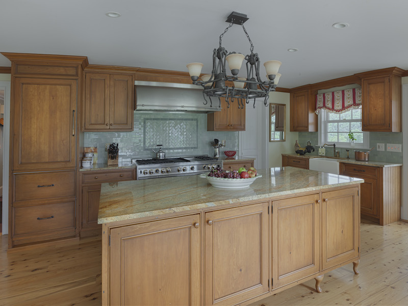 Additional photo for property listing at Windswept Farms in Windham 351  North Settlement Rd. Windham, Нью-Йорк 12496 Соединенные Штаты