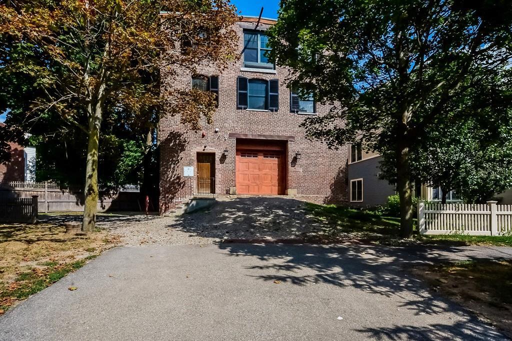 Çok Ailelik Ev için Satış at 14 Meehan St, Boston Boston, Massachusetts, 02130 Amerika Birleşik Devletleri