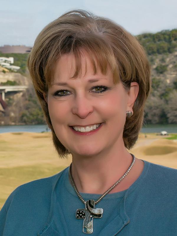 Susan Hochderffer