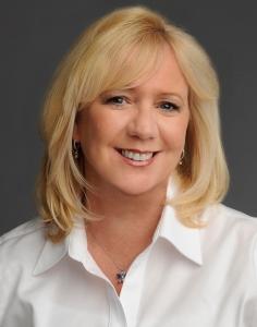 Joan Marchetta