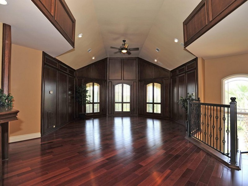Additional photo for property listing at Gorgeous Dominion Estate 22 Carriage Hills San Antonio, Texas 78257 Estados Unidos