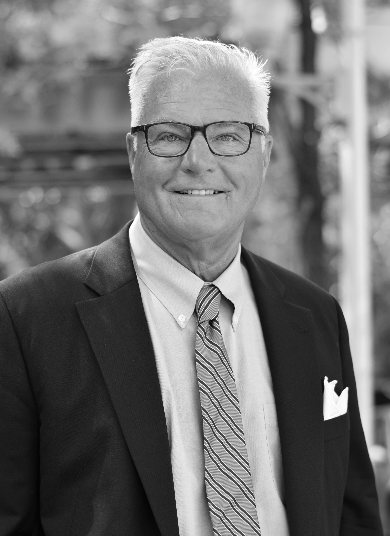 Jim Kershner