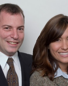 Joel and Lori Associates