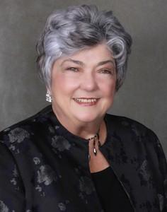 Marion Hagovsky