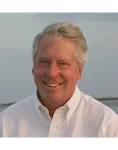 Bill Morton