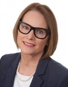 Sharon Wyant McGuire
