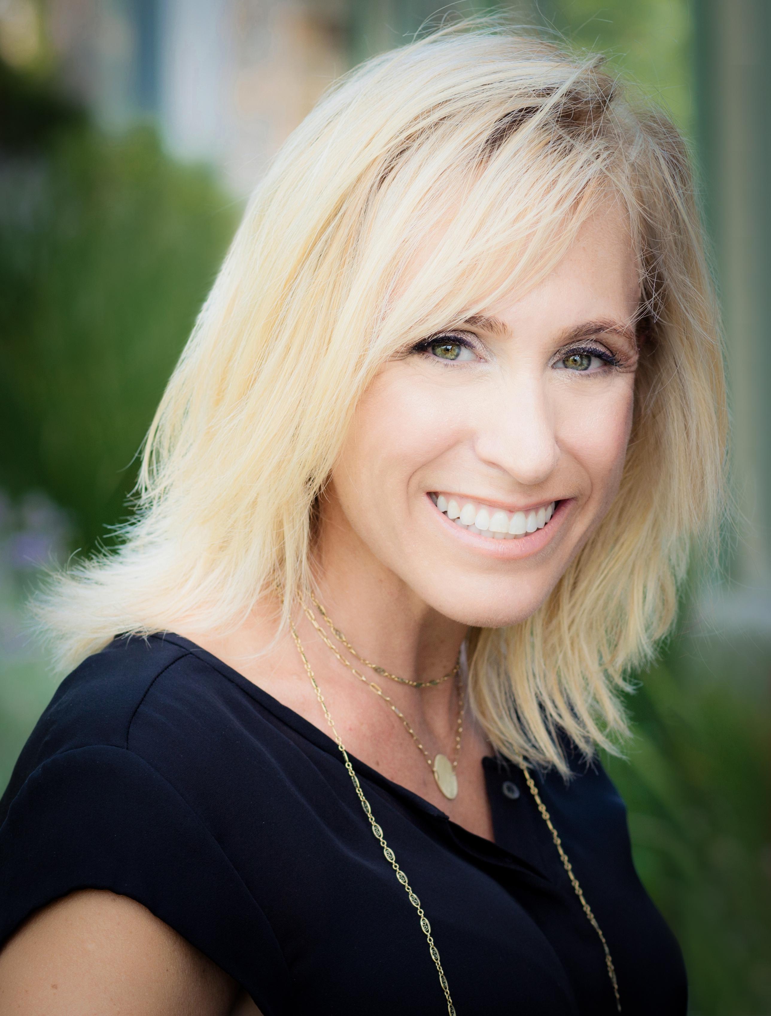 Melissa Horowitz