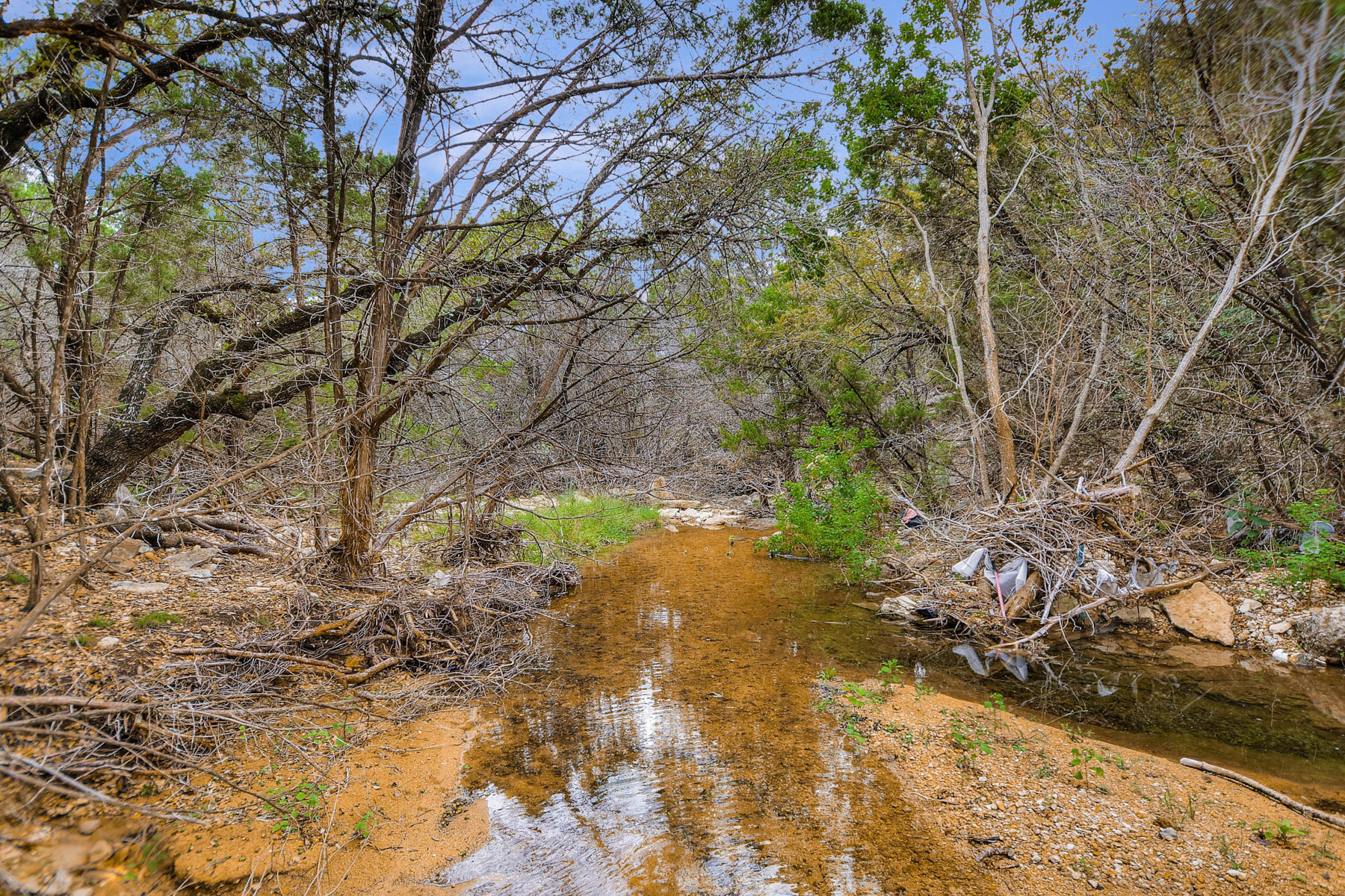 Additional photo for property listing at Five Breathtaking Lots in Clearwater Estates 944 Flaman Rd C Canyon Lake, Texas 78133 United States