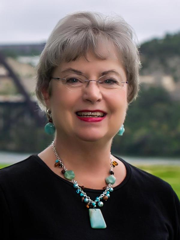 Joyce Melugin