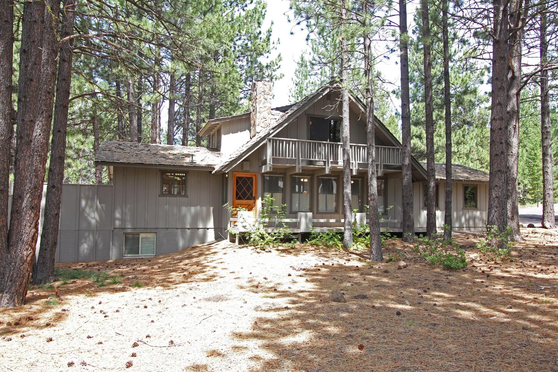 Property For Sale at Sunriver