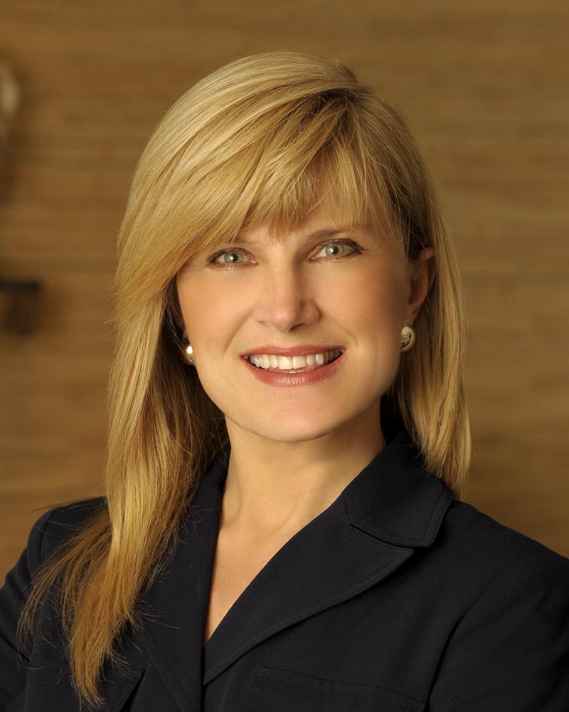 Susan Fron