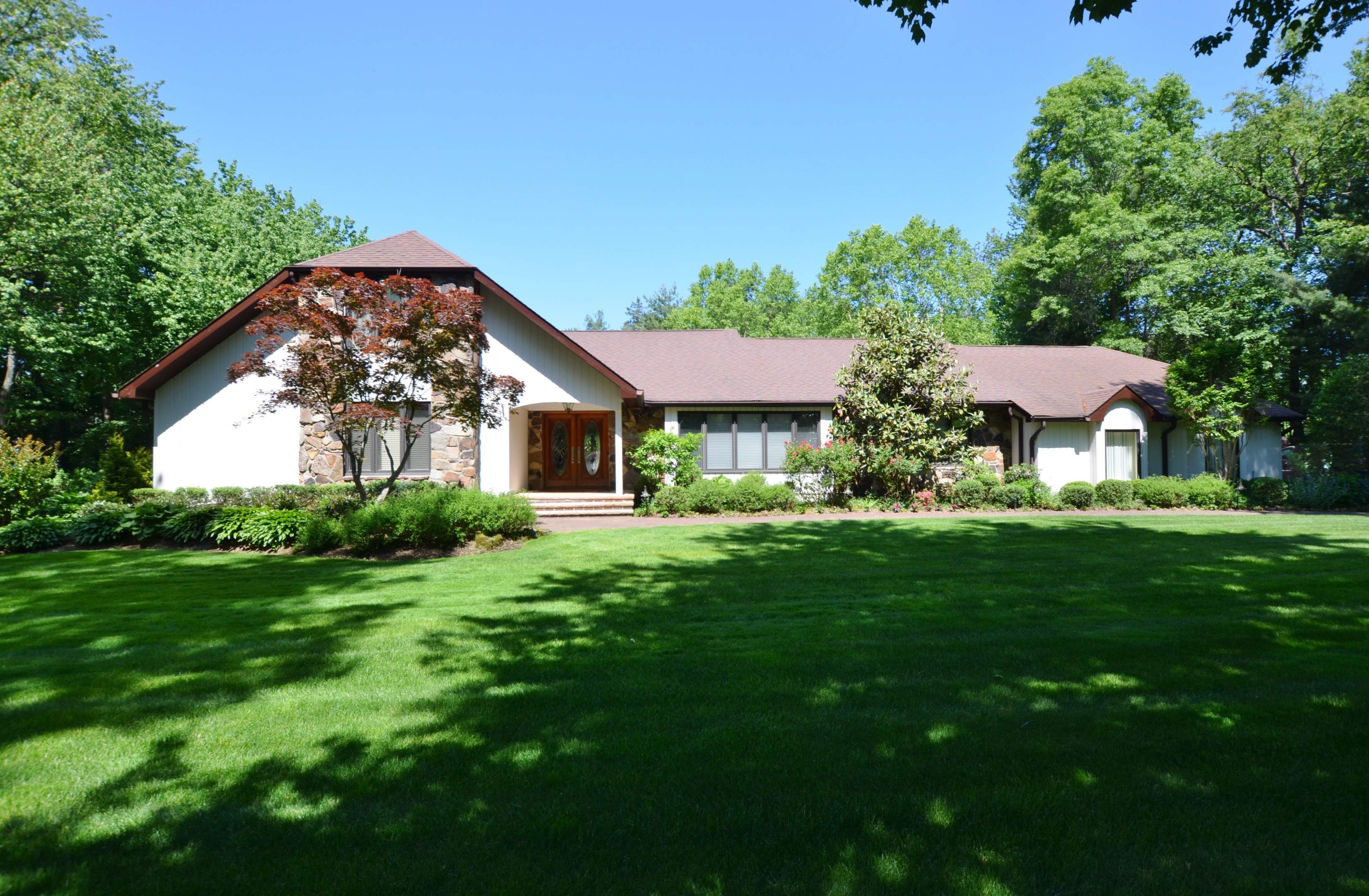 Property For Sale at Farm Ranch