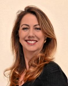 Sandra Padula