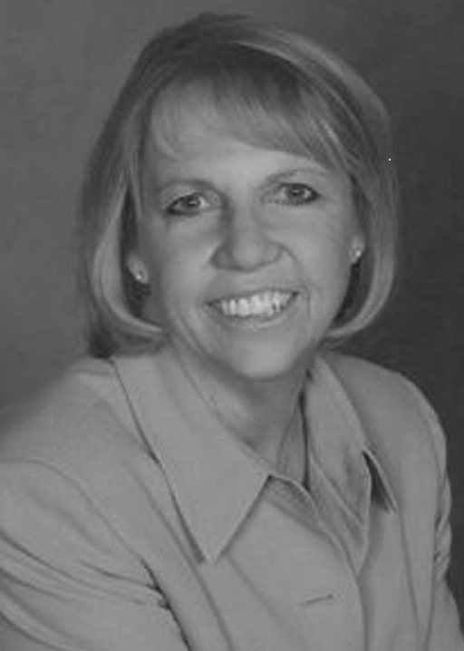 Pamela Lattimore