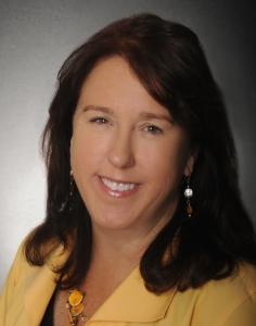 Celeste Dunn