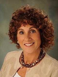 Susan Hucke