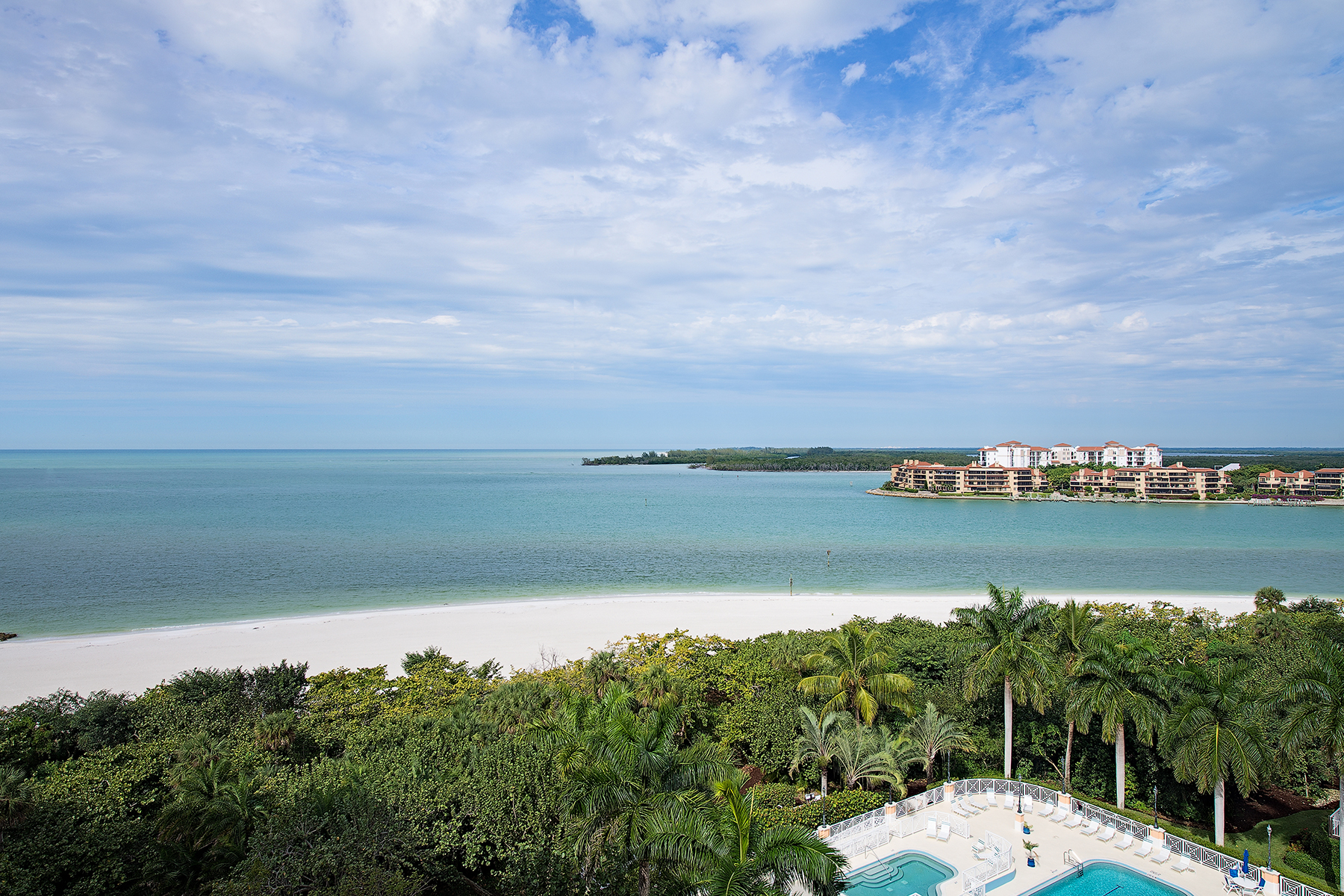 Property For Sale at HIDEAWAY BEACH - HIDEAWAY BEACH