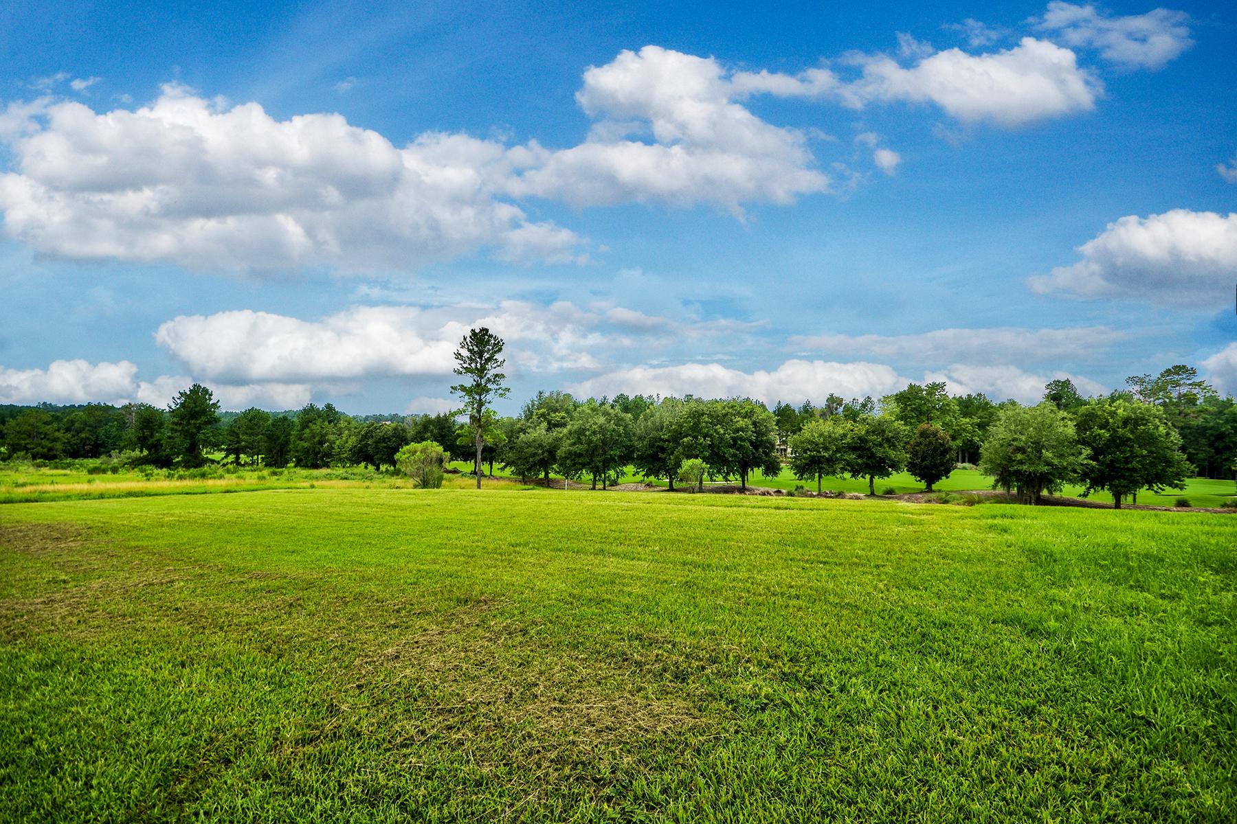 Land für Verkauf beim SOUTHERN HILLS 5367 Grand Summit Dr 7 Brooksville, Florida 34601 Vereinigte Staaten